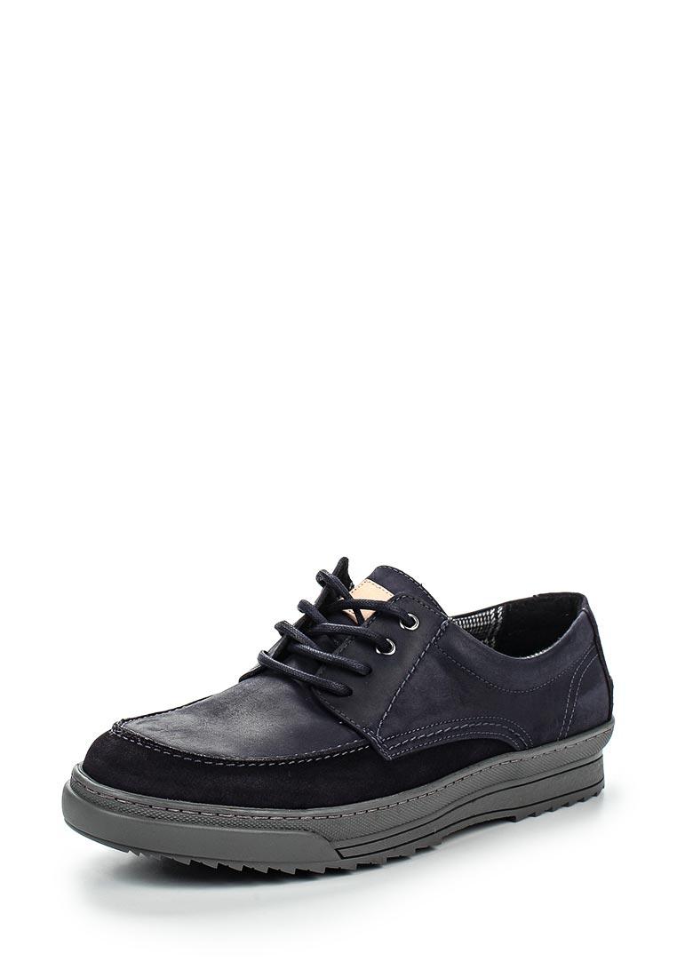 Мужские ботинки Becool BE-6661