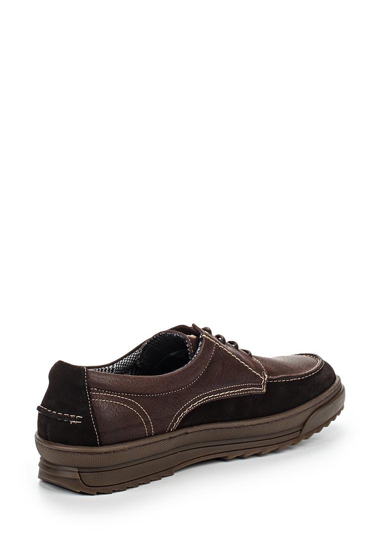 Мужские ботинки Becool BE-6661: изображение 2