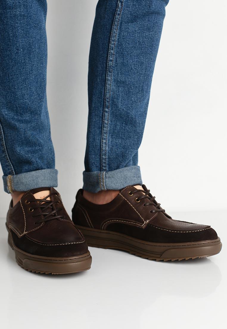 Мужские ботинки Becool BE-6661: изображение 5