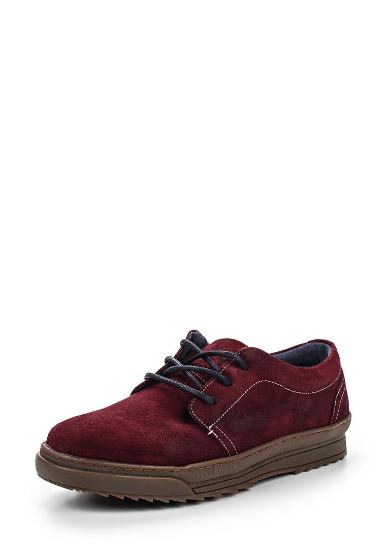 Мужские ботинки Becool BE-6660