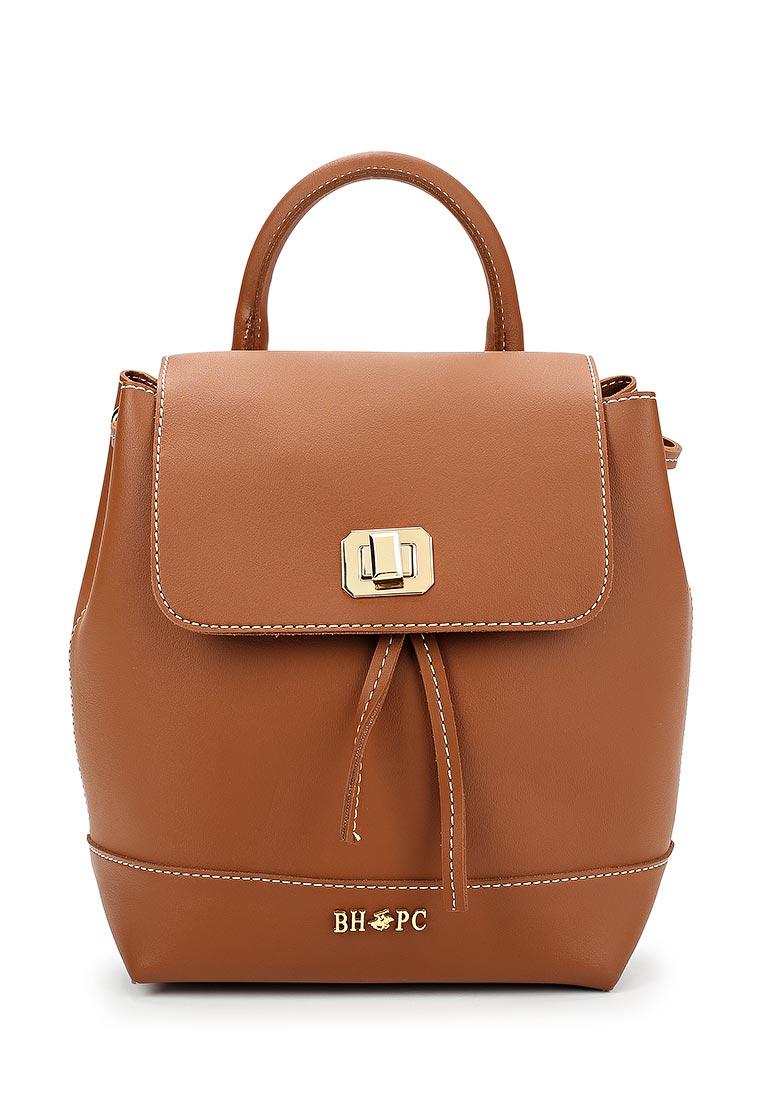 Городской рюкзак Beverly Hills Polo Club 650BHP0590