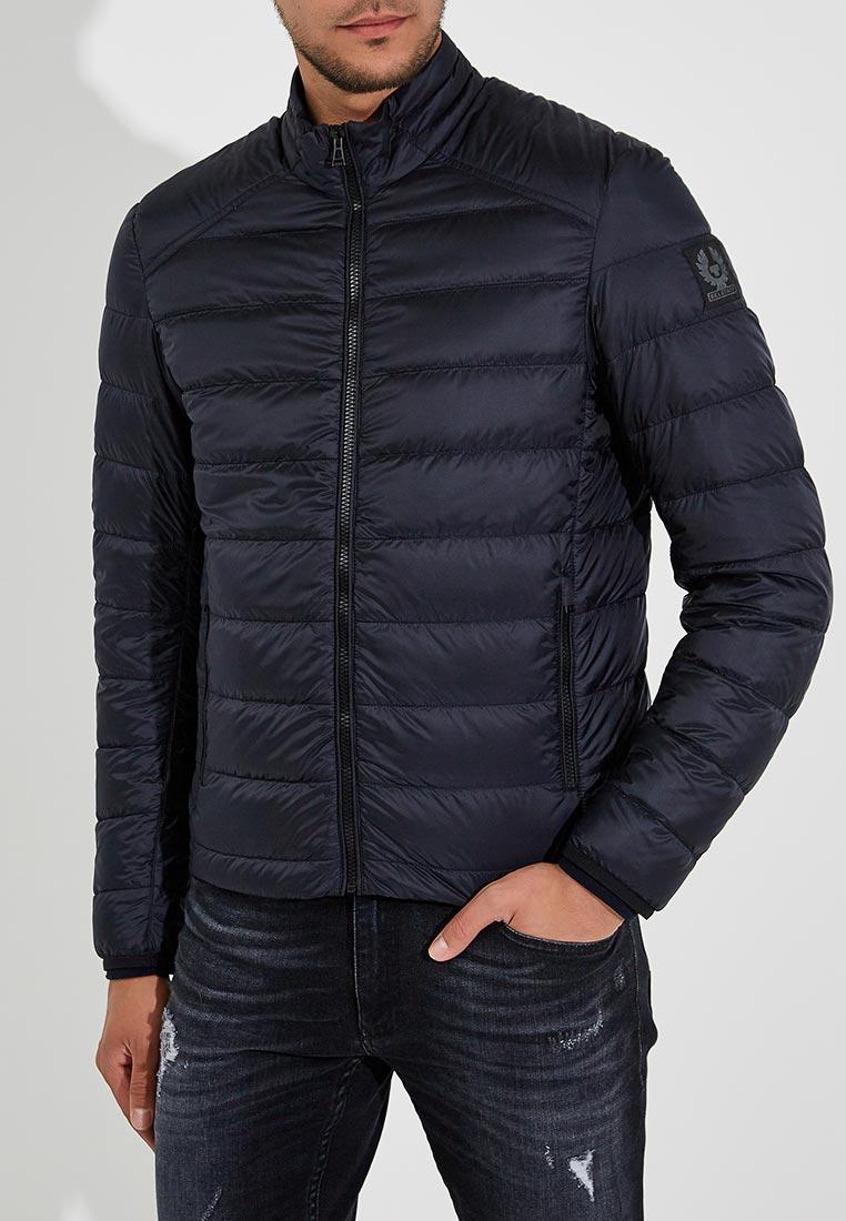 Утепленная куртка Belstaff 71020637