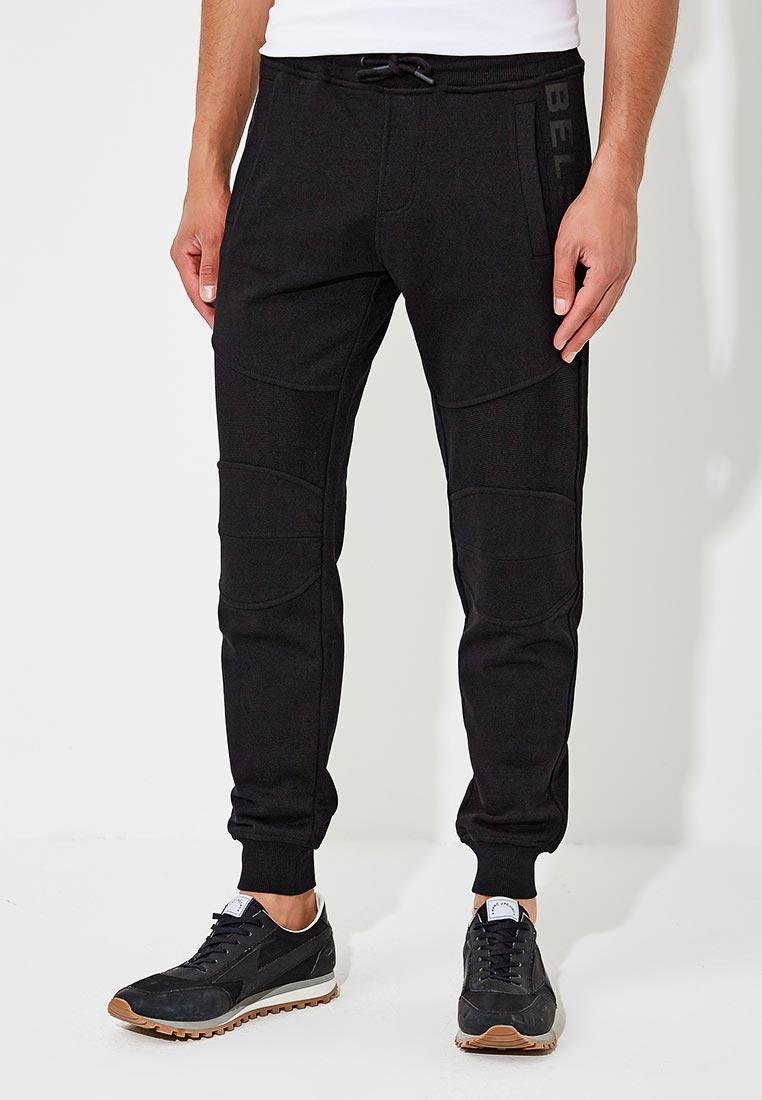 Мужские спортивные брюки Belstaff 71100313