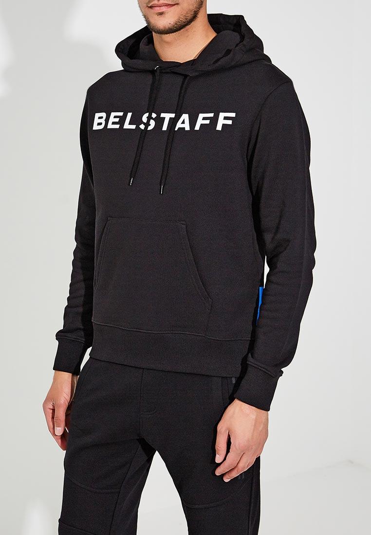 Мужские худи Belstaff 71130436