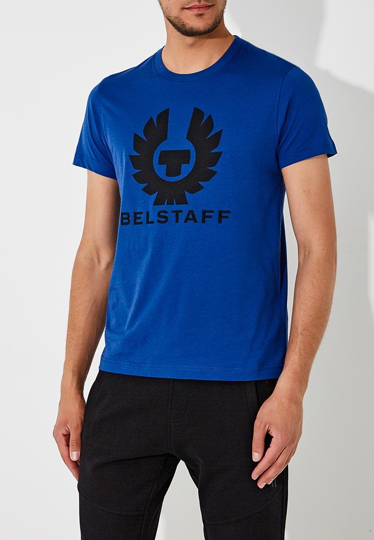 Belstaff 71140202: изображение 1