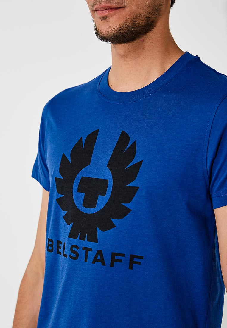 Belstaff 71140202: изображение 4