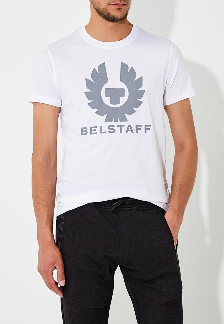 Футболка Belstaff 71140202