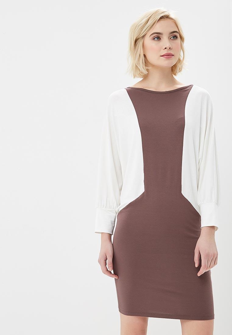 Платье BEyou b012