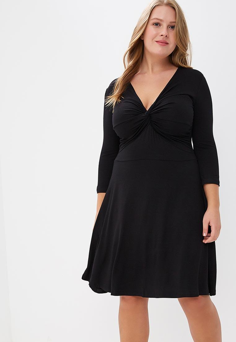 Платье BEyou b015