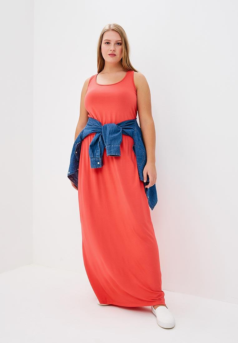 Платье BEyou b021