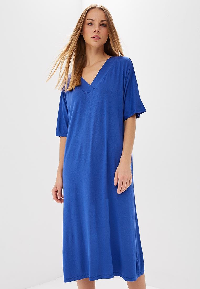 Платье BEyou b022