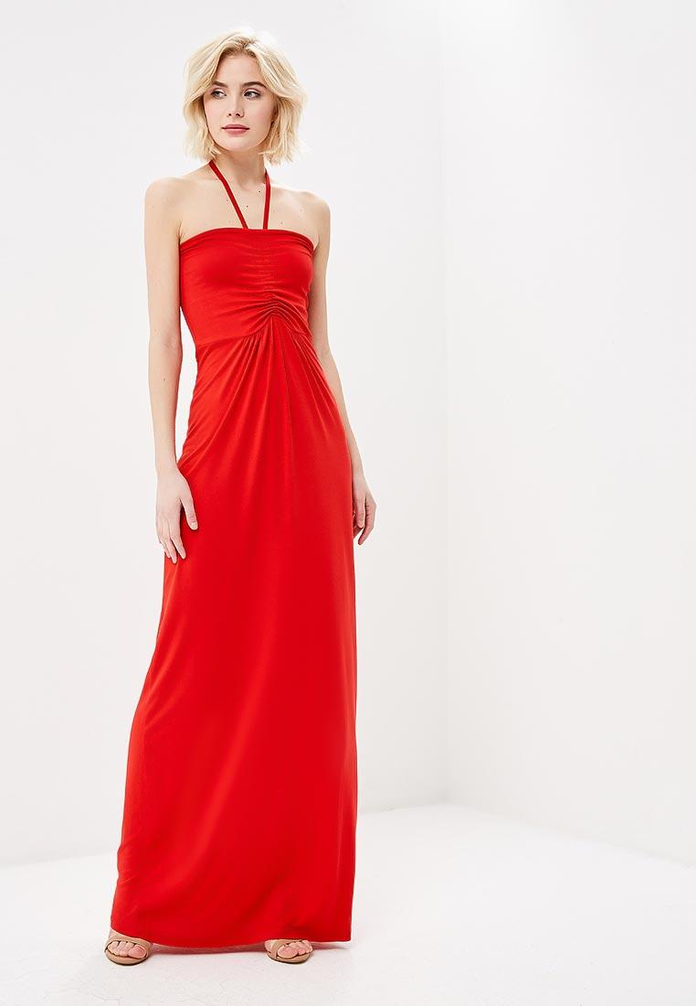 Летнее платье BEyou b024