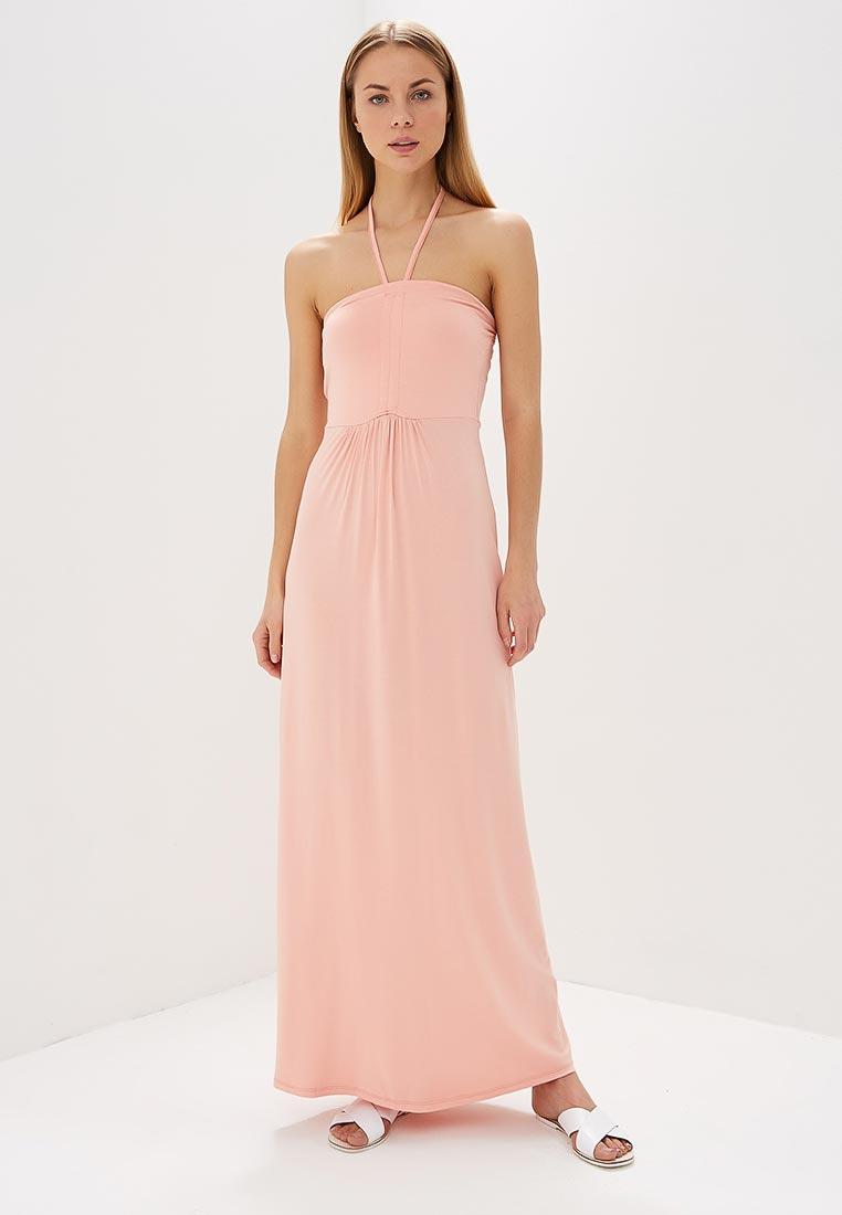 Вязаное платье BEyou b024