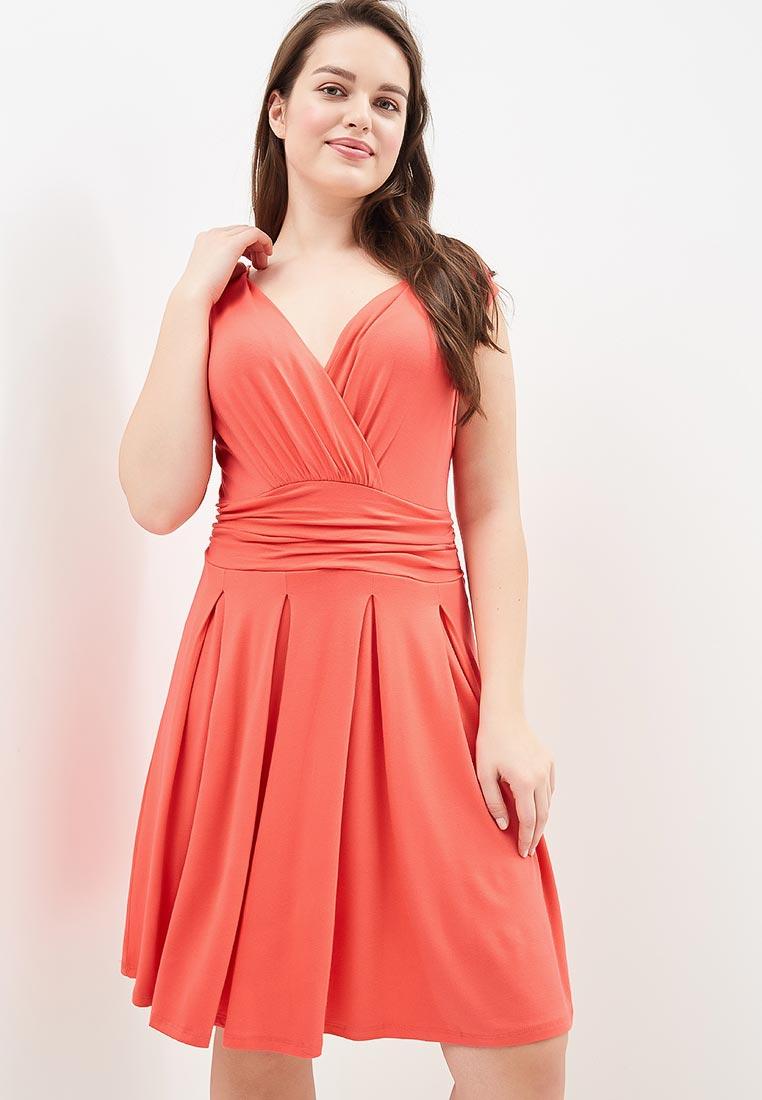 Платье BEyou b026