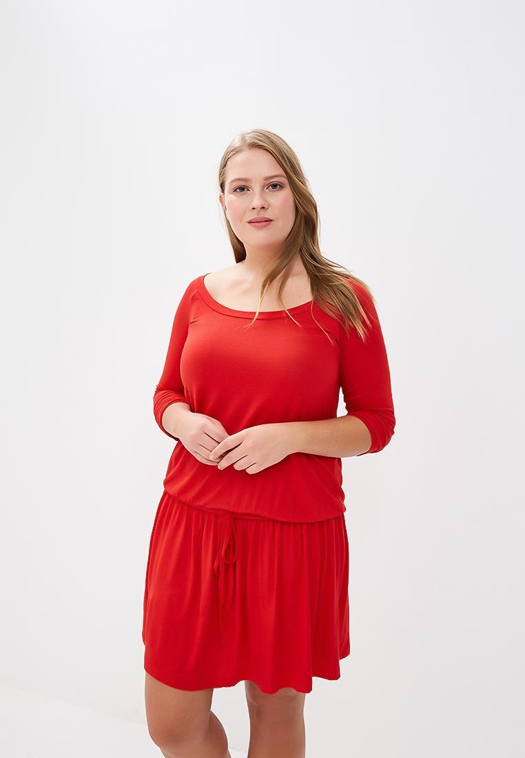 Платье BEyou b031