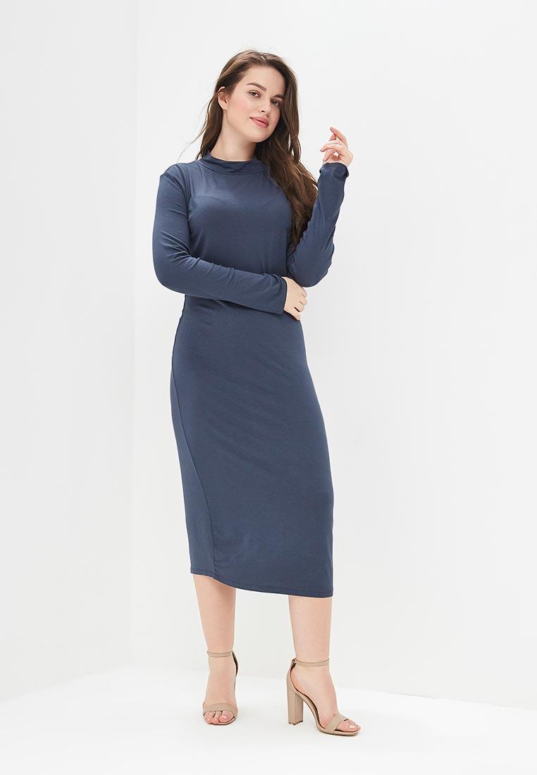 Платье BEyou b033