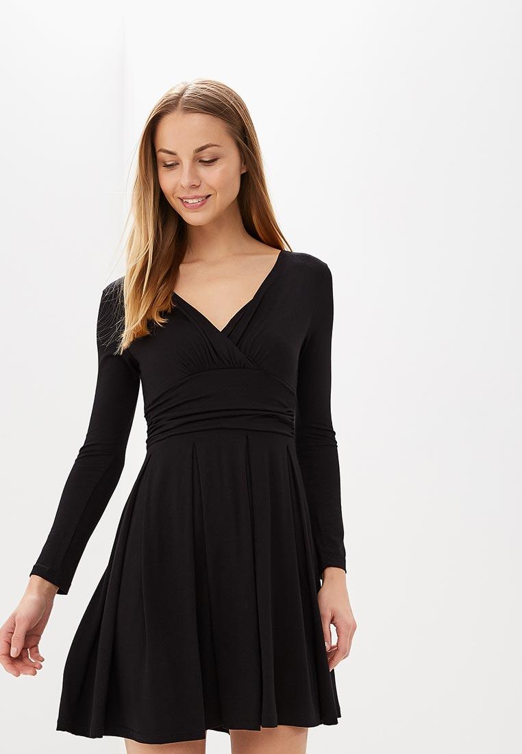 Платье BEyou b034