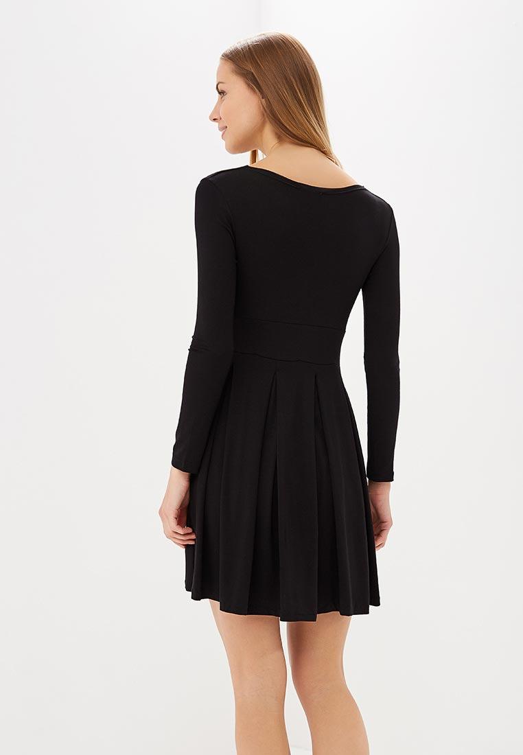 Платье BEyou b034: изображение 3
