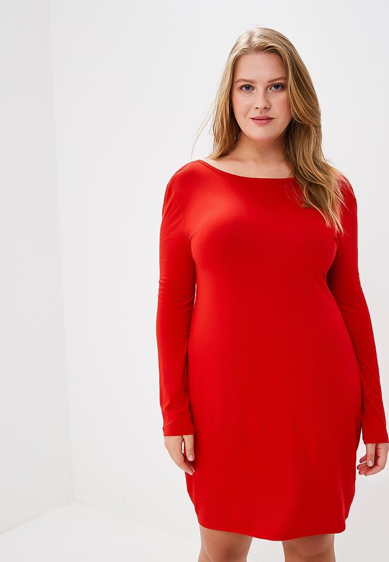 Платье BEyou b041