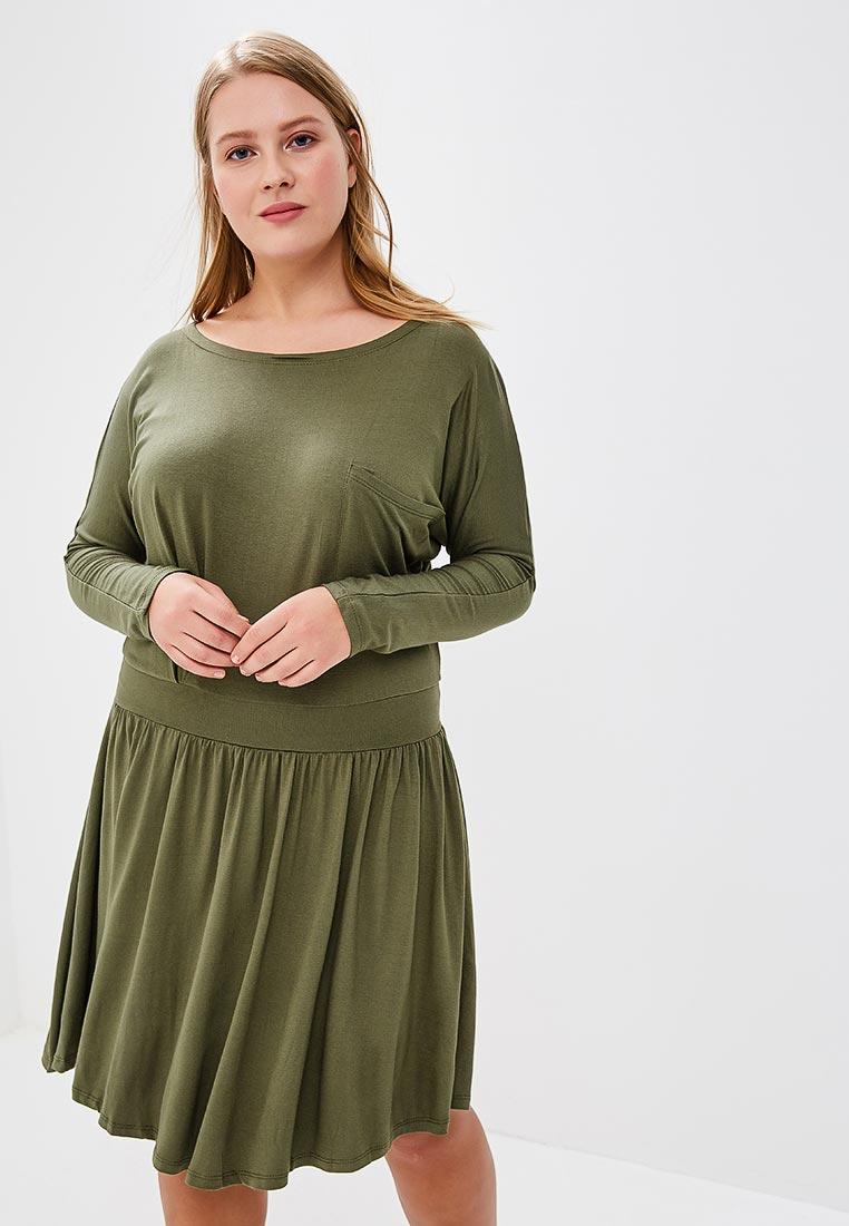 Платье BEyou b043