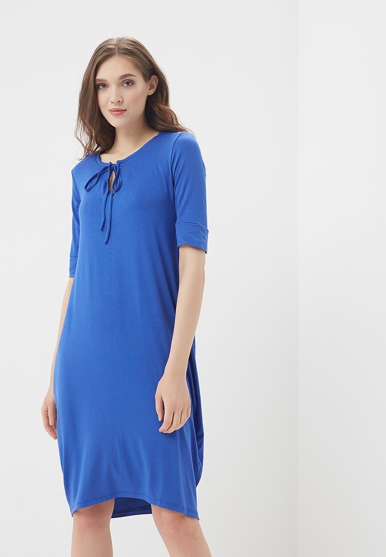 Платье BEyou b044
