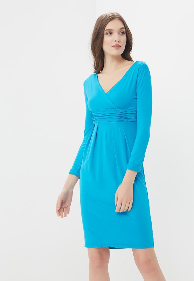 Платье BEyou b6801