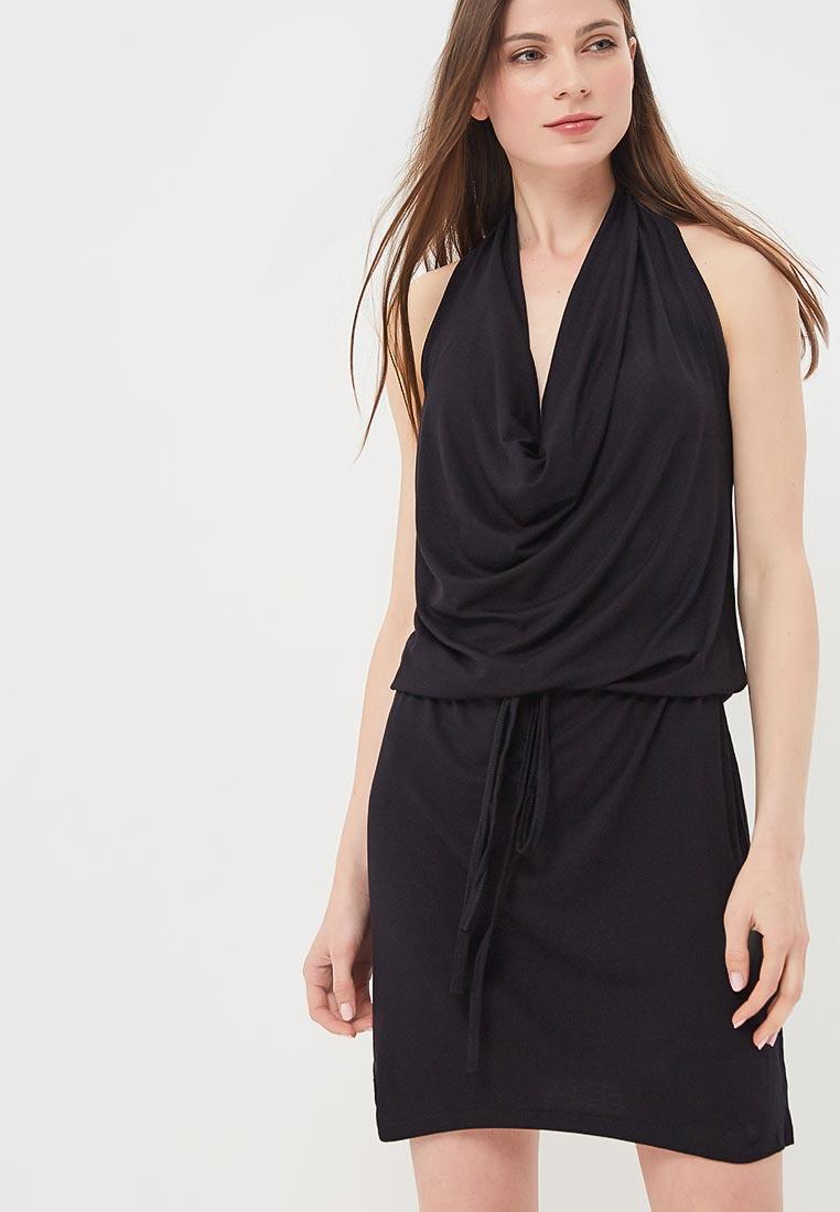 Платье BEyou b023