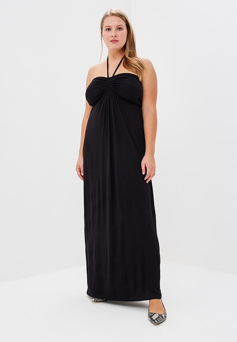 Платье BEyou b024