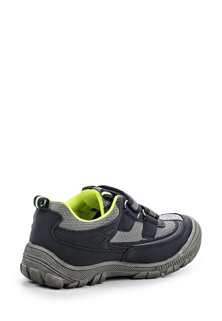 Ботинки для мальчиков Beppi 2144861: изображение 6