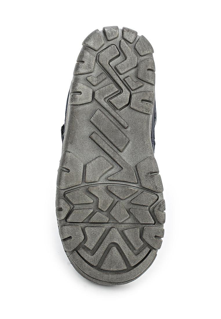 Ботинки для мальчиков Beppi 2144861: изображение 7