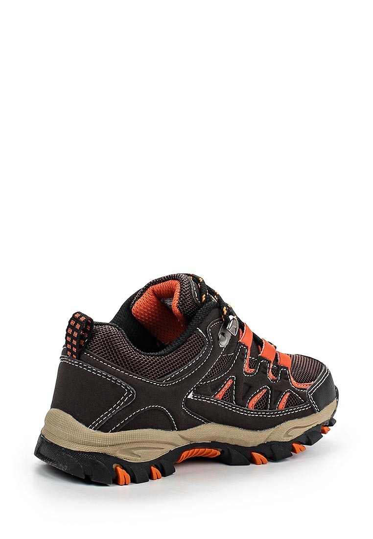 Ботинки для мальчиков Beppi 2145021: изображение 6