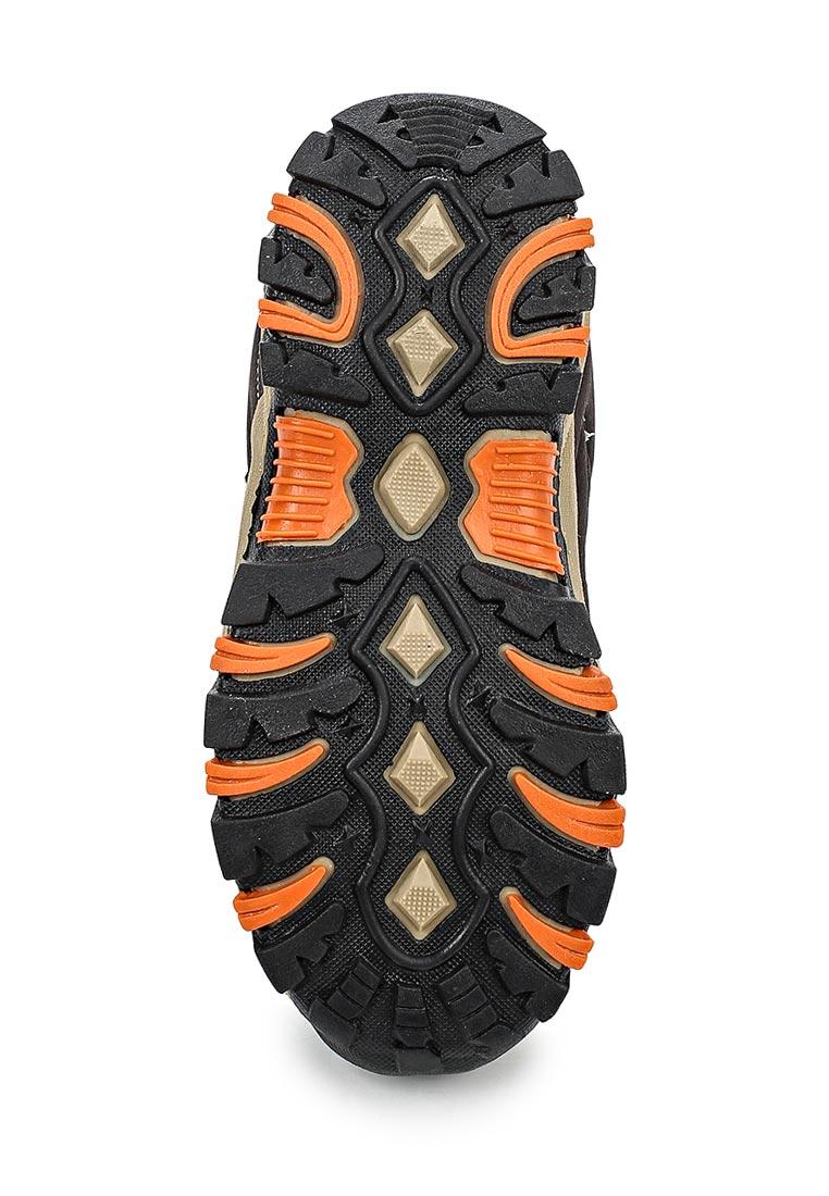 Ботинки для мальчиков Beppi 2145021: изображение 7