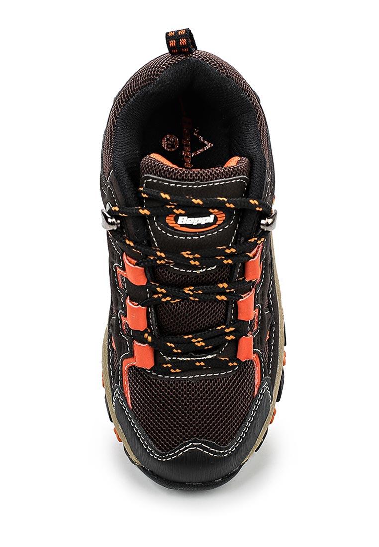 Ботинки для мальчиков Beppi 2145021: изображение 8