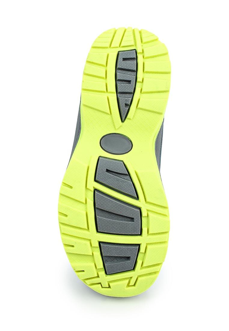 Ботинки для мальчиков Beppi 2145131: изображение 7