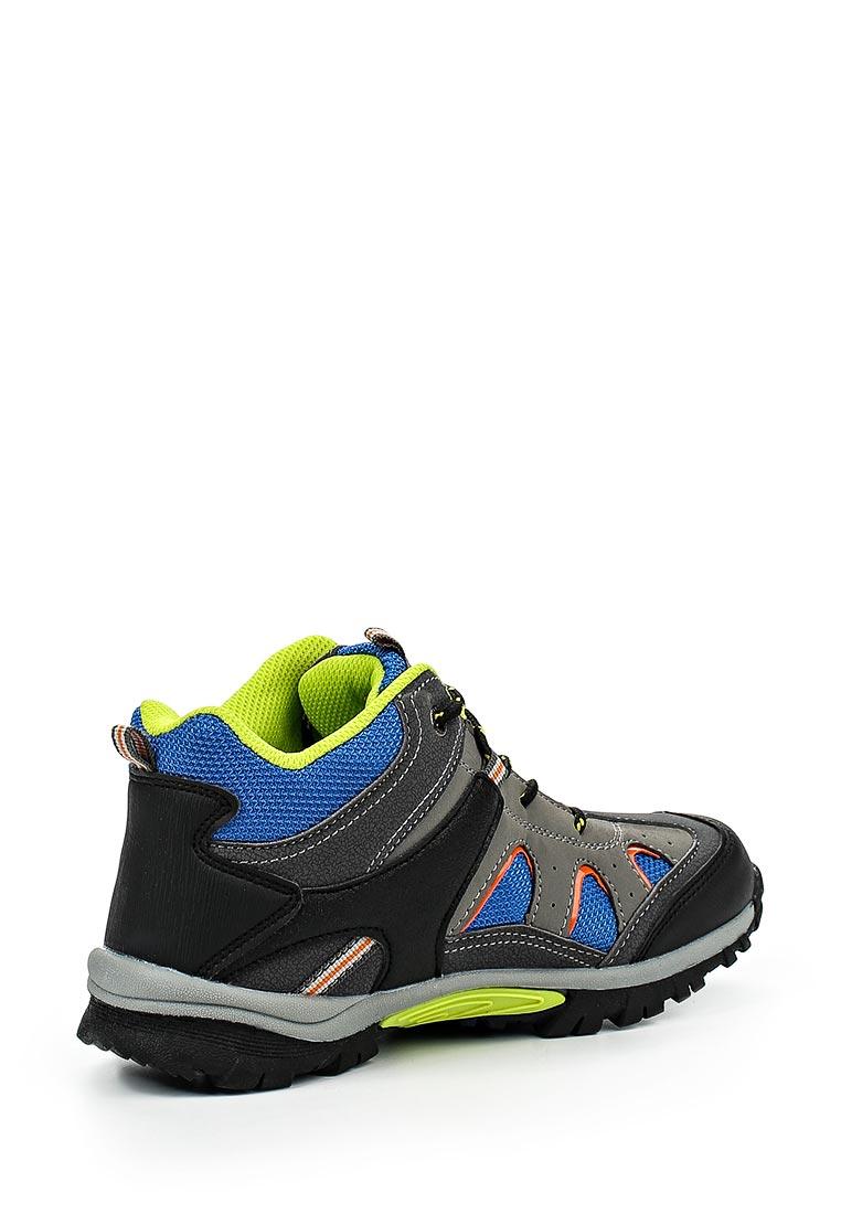 Ботинки для мальчиков Beppi 2145733: изображение 6