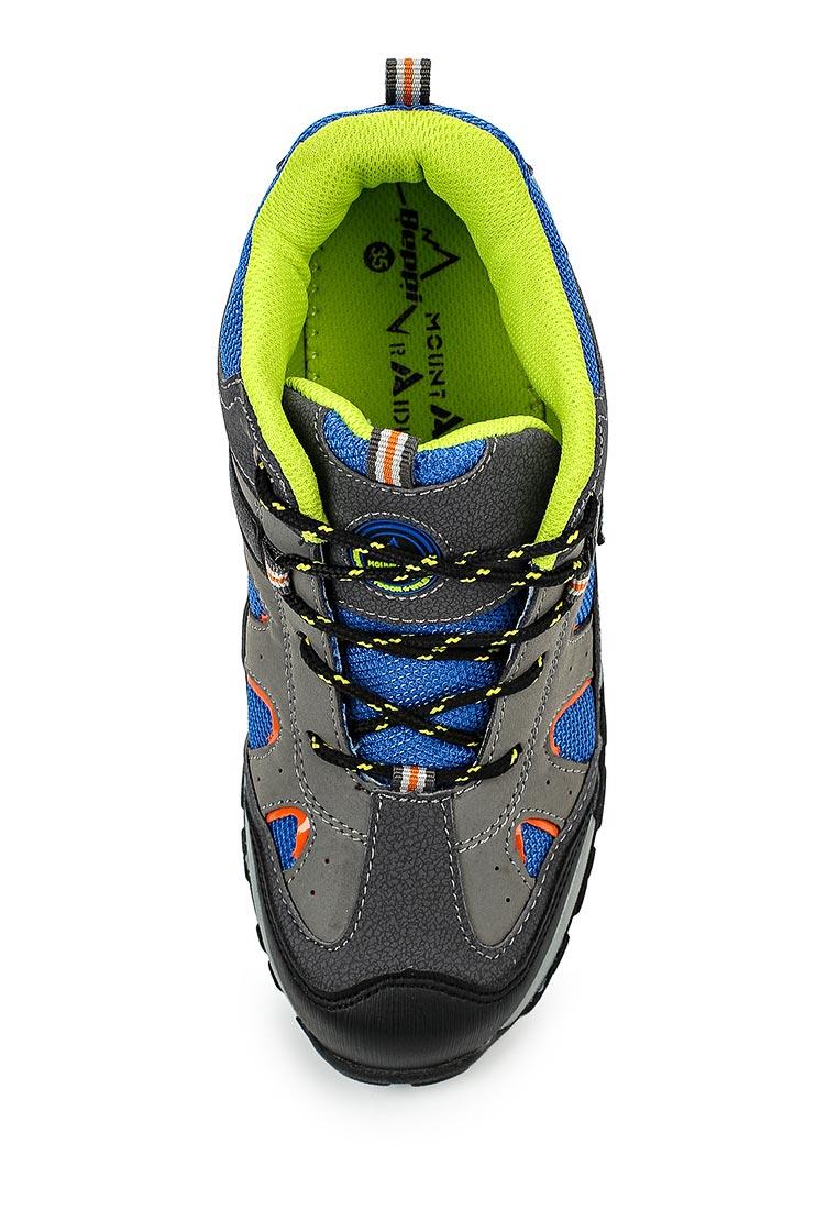 Ботинки для мальчиков Beppi 2145733: изображение 8