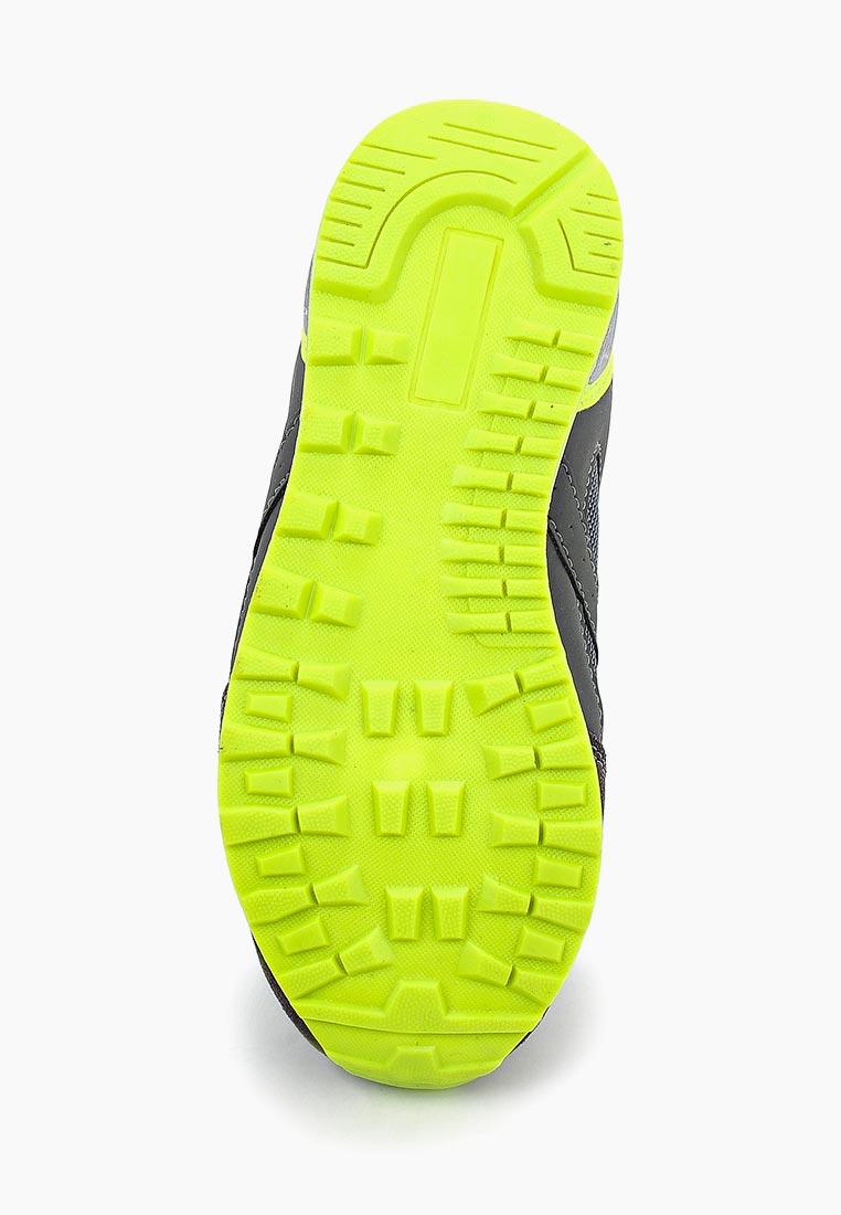 Кроссовки для мальчиков Beppi (Беппи) 2146451: изображение 3