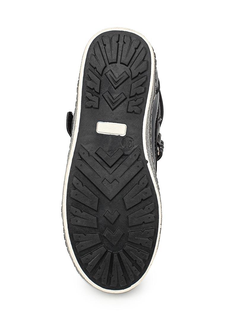 Ботинки для мальчиков Beppi 2152903: изображение 7