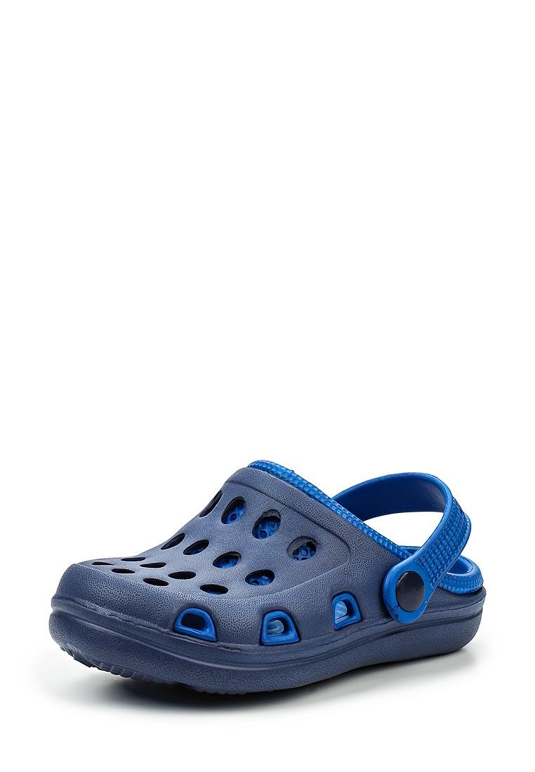 Резиновая обувь Beppi (Беппи) 2156533