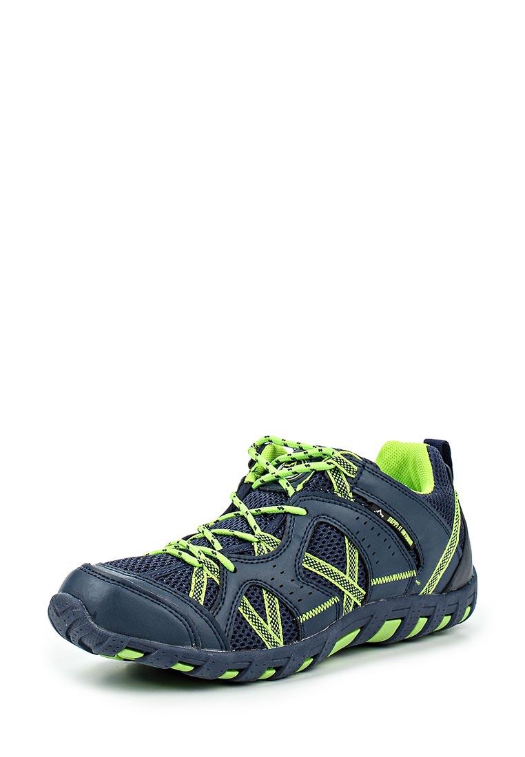 Кроссовки для мальчиков Beppi 2141670
