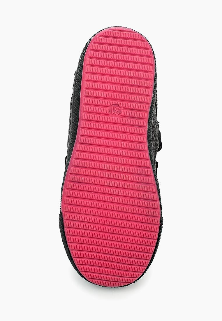 Ботинки для девочек Beppi (Беппи) 2145631: изображение 3