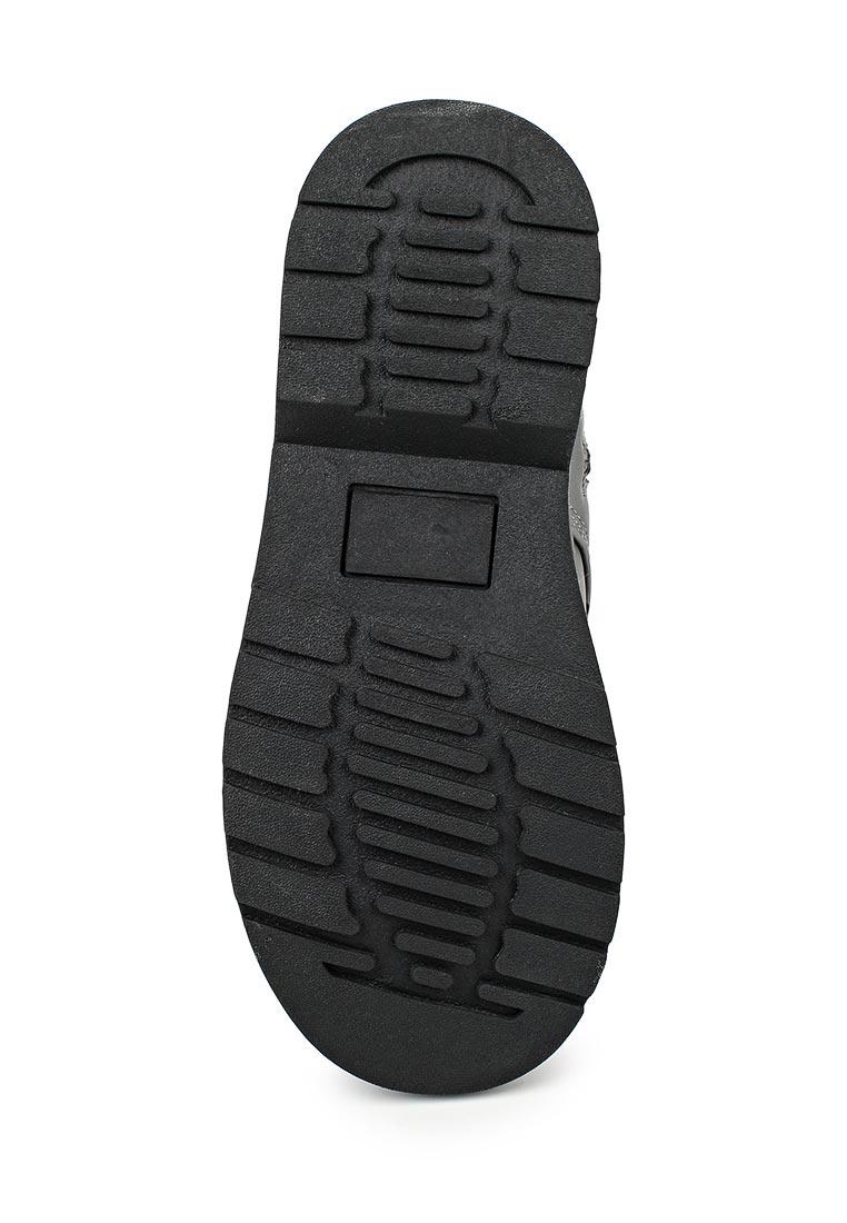 Ботинки для девочек Beppi 2152860: изображение 3