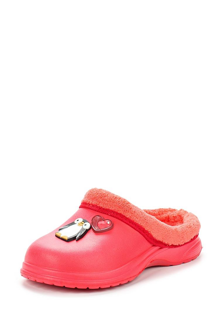 Домашняя обувь Beppi 2019630