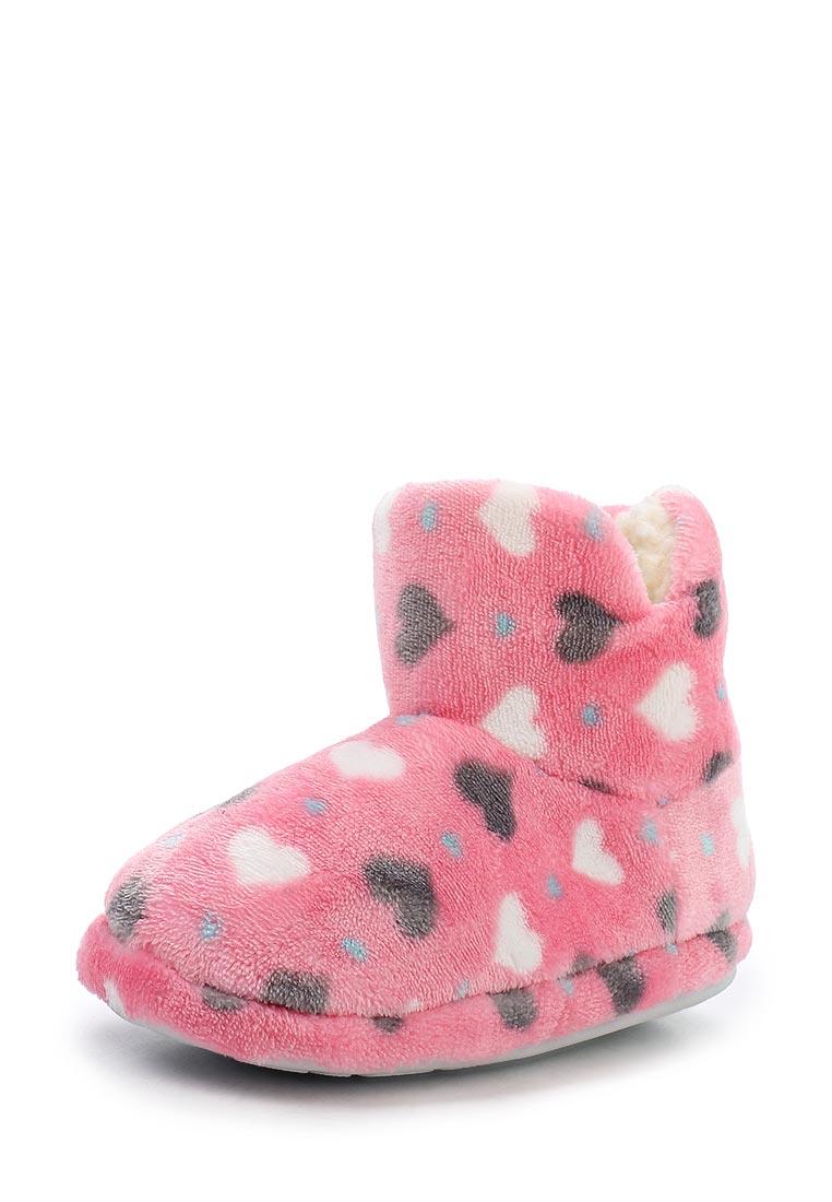 Домашняя обувь Beppi 2151891