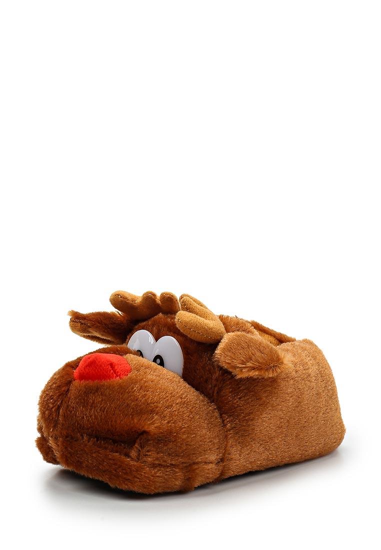 Домашняя обувь Beppi 2151830