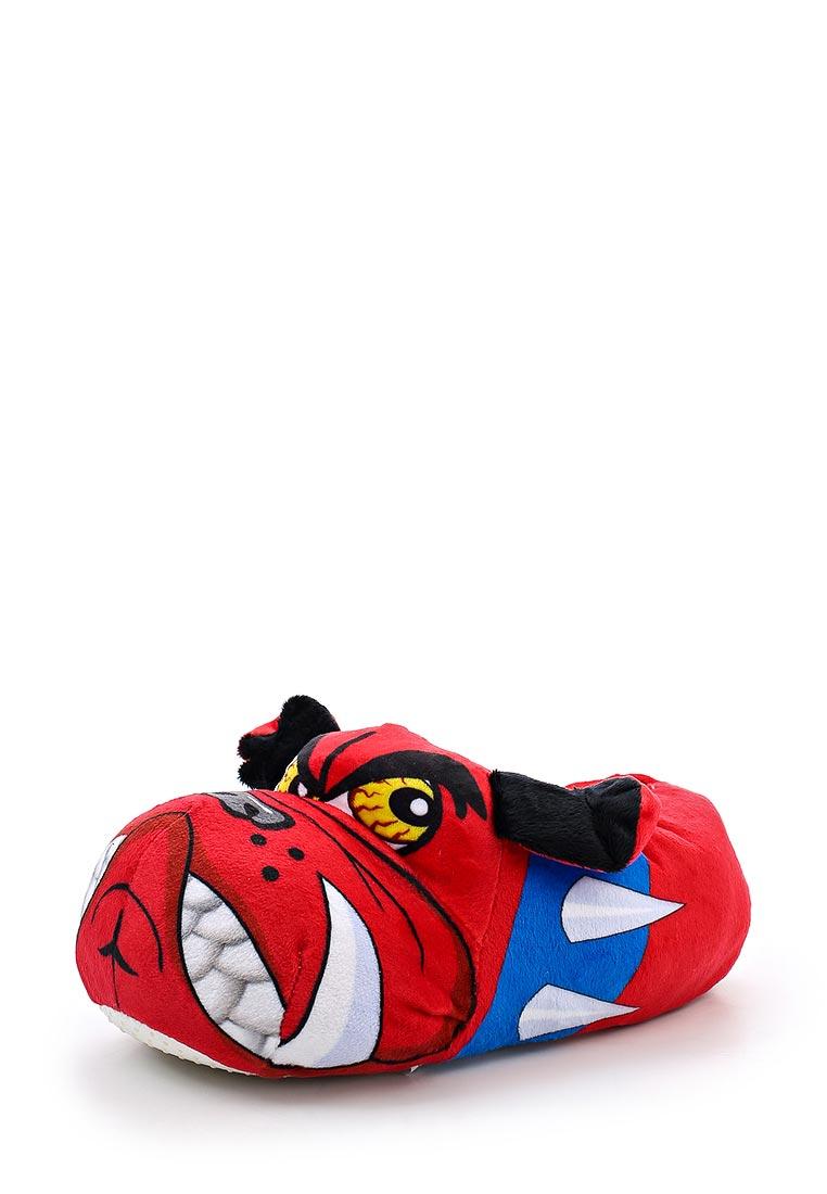 Домашняя обувь Beppi 2152081