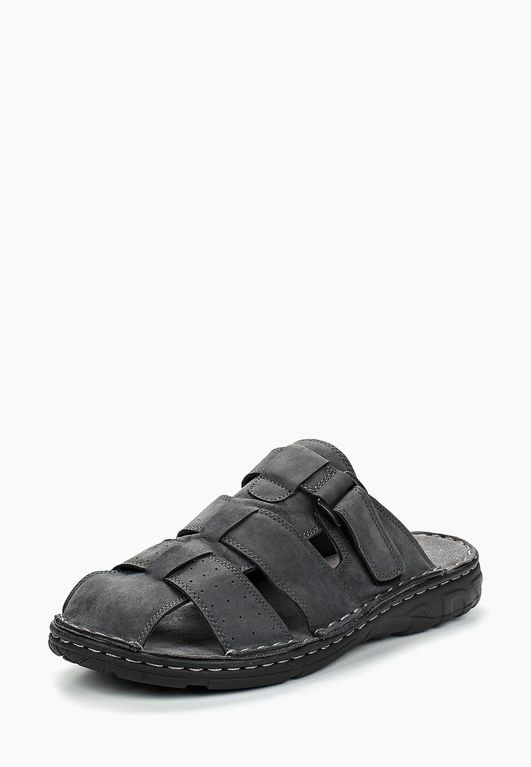 Мужские сандалии Beppi (Беппи) 2161750