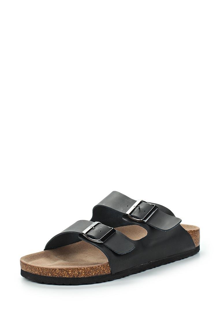 Мужские сандалии Beppi (Беппи) 2161851