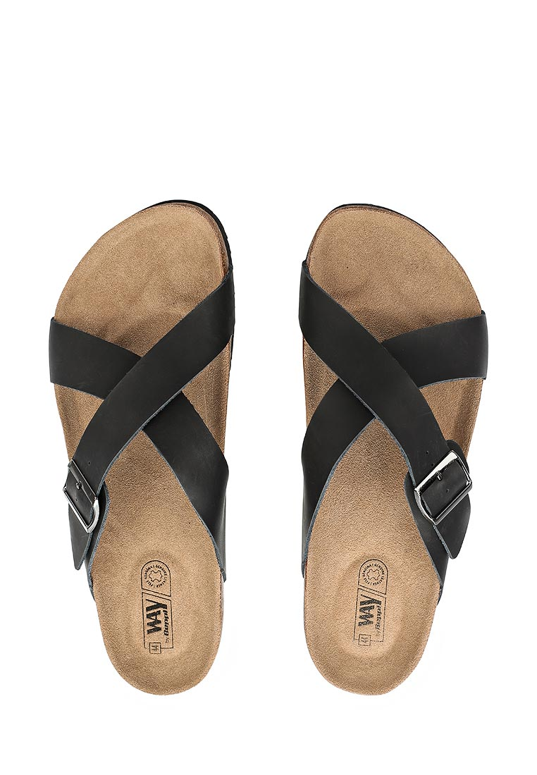 Мужские сандалии Beppi (Беппи) 2161861