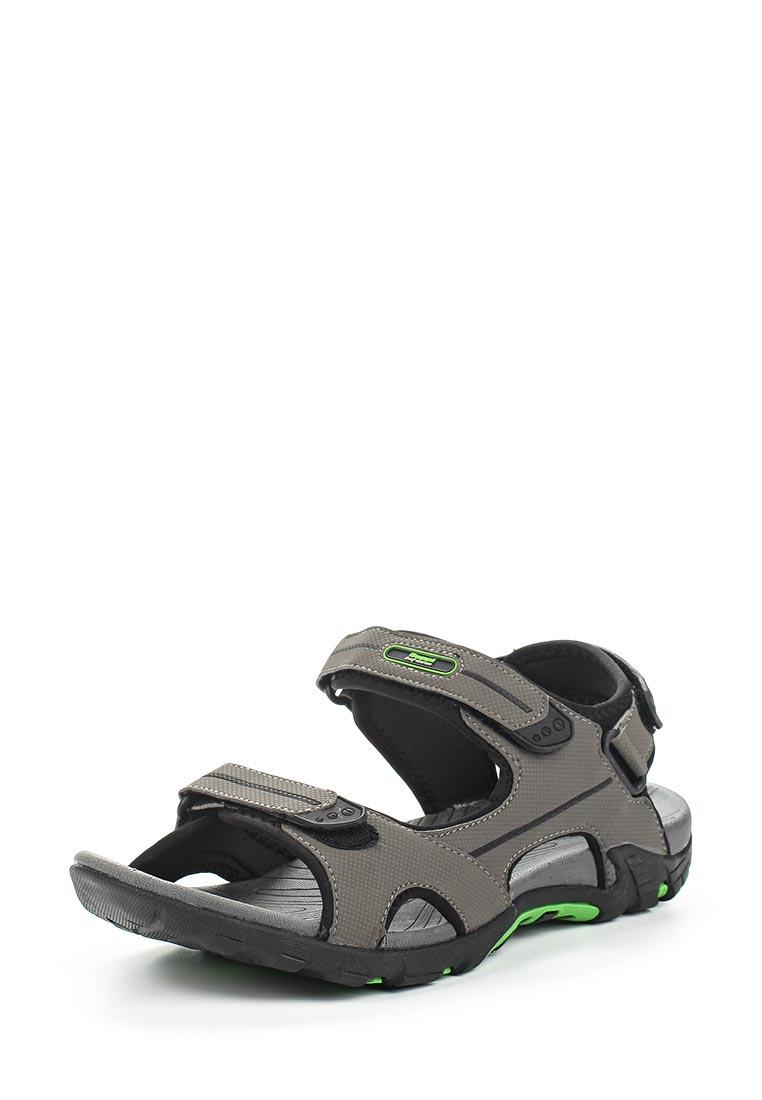 Мужские сандалии Beppi (Беппи) 2140100